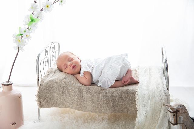 baby-4142216_640