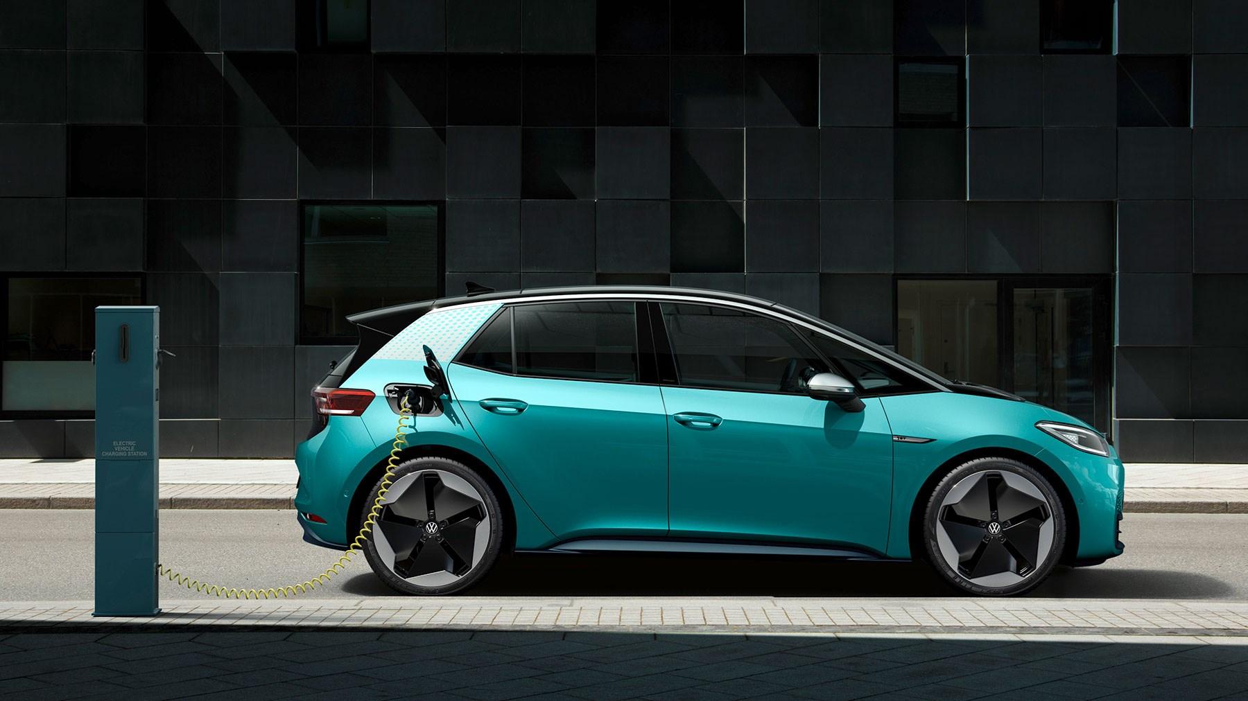 best_electric_car_2020