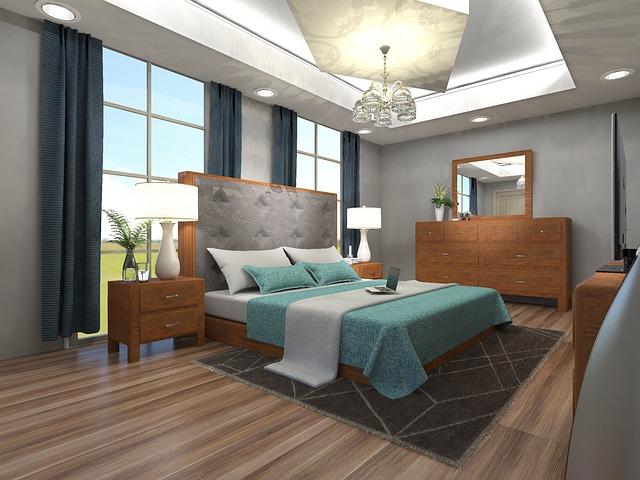 furniture-2411853_640