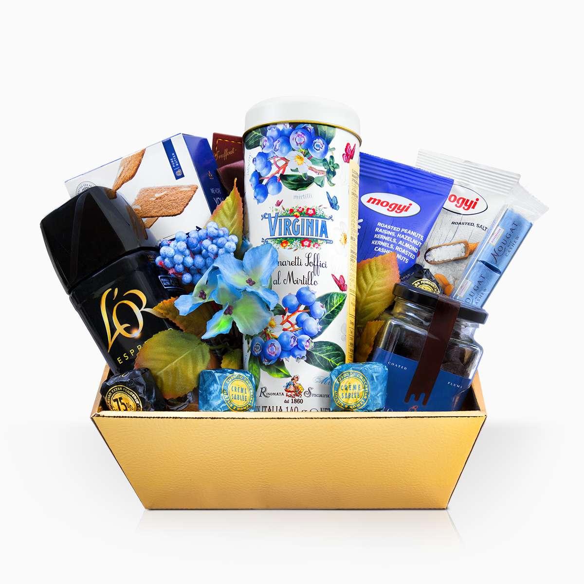 gift-basket-blue-sky