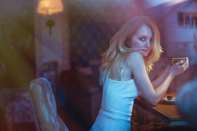 blondýnka.jpg