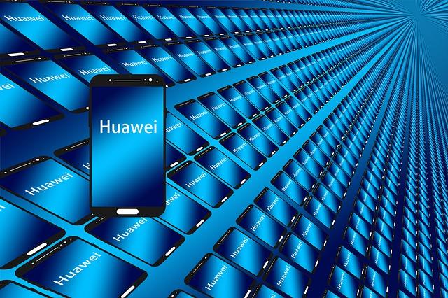Nadpis Huawei na telefónoch..jpg
