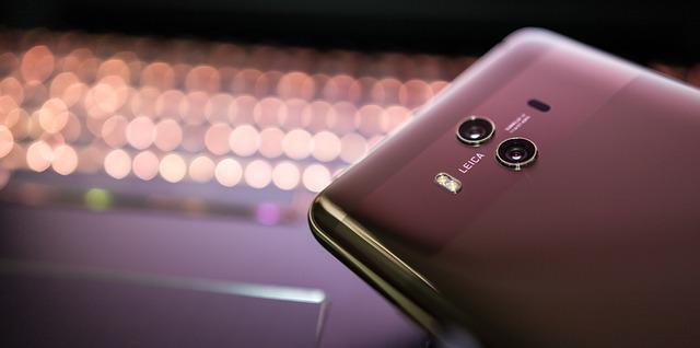 Huawei telefón.jpg