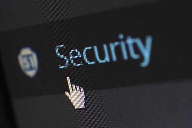 Fotka technologickej bezpečnosti..jpg
