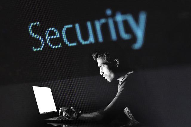 technologická bezpečnost.jpg