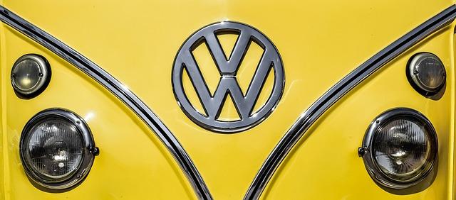 Volkswagen značka..jpg
