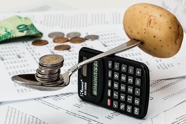 Kalkulácia, vyvážený rozpočet.jpg